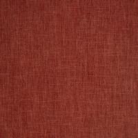 B9852 Berry Fabric
