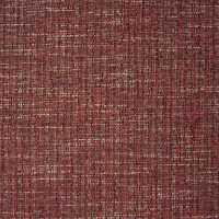 B9860 Pomegranate Fabric