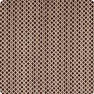 B9861 Jeweltone Fabric