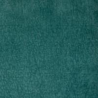 B9867 Teal Fabric