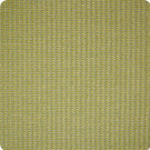 B9871 Spring Fabric