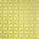 B9872 Apple Fabric