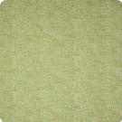 B9873 Pear Fabric