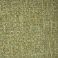 B9874 Tidewater Fabric