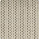 B9884 Spring Fabric