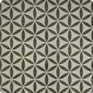 B9889 Alpine Fabric