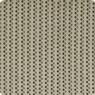 B9891 Rich Oak Fabric
