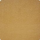 B9892 Marigold Fabric