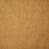 B9893 Golden Fabric