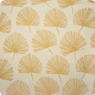 B9899 Old Gold Fabric