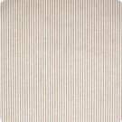 F1000 Fawn Fabric