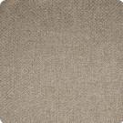 F1001 Tussah Fabric