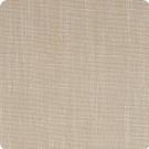 F1005 Alpaca Fabric