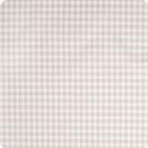 F1006 Eggshell Fabric