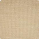 F1012 Tussah Fabric