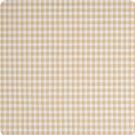 F1015 Sand Fabric