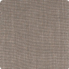 F1016 Mink Fabric
