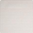 F1028 Macadamia Fabric