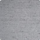 F1040 Smoke Fabric