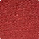F1059 Geranium Fabric