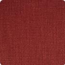 F1060 Garnet Fabric