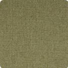 F1072 Caper Fabric