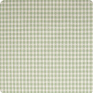 F1077 Green Fabric
