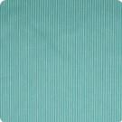 F1095 Teal Fabric
