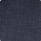 F1097 Navy Fabric