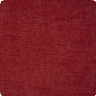 F1146 Red Fabric