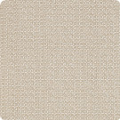 F1258 Latte Fabric