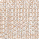 F1259 Pearlized Fabric