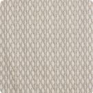 F1263 Driftwood Fabric