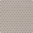 F1270 Pearlized Fabric