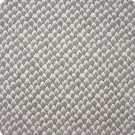 F1272 Grey Fabric