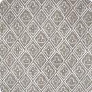 F1275 Gray Fabric