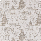 F1276 Bisque Fabric