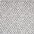 F1280 Gray Fabric