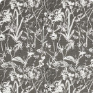 F1284 Ink Fabric