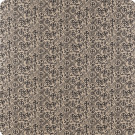 F1291 Stone Fabric