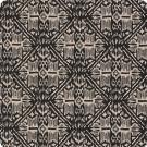 F1293 Granite Fabric