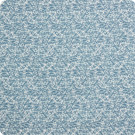 F1307 Blueridge Fabric
