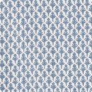 F1311 Blueridge Fabric