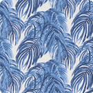 F1312 Wedgewood Fabric