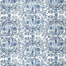 F1319 Azure Fabric