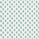 F1329 Mineral Fabric