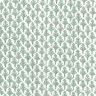 F1330 Eucalyptus Fabric