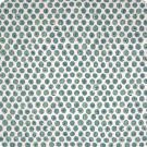 F1333 Spa Fabric