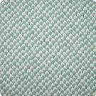 F1335 Teal Fabric
