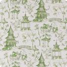 F1338 Jade Fabric